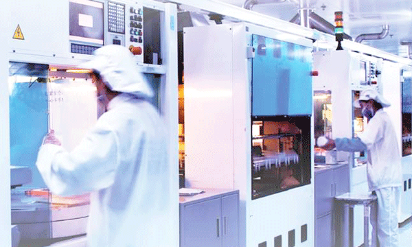 Anewtech-semiconductor-smart-factory