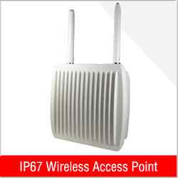 Anewtech-IP67-Wireless-Access-Point