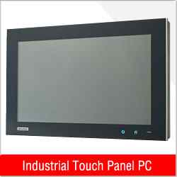 Anewtech-Industrial-Touch-Panel-Computer