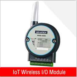 Anewtech-IoT-Wireless-IO-Module