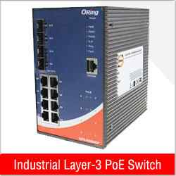 Anewtech-ethernet-switch-IGPS-R9084GP