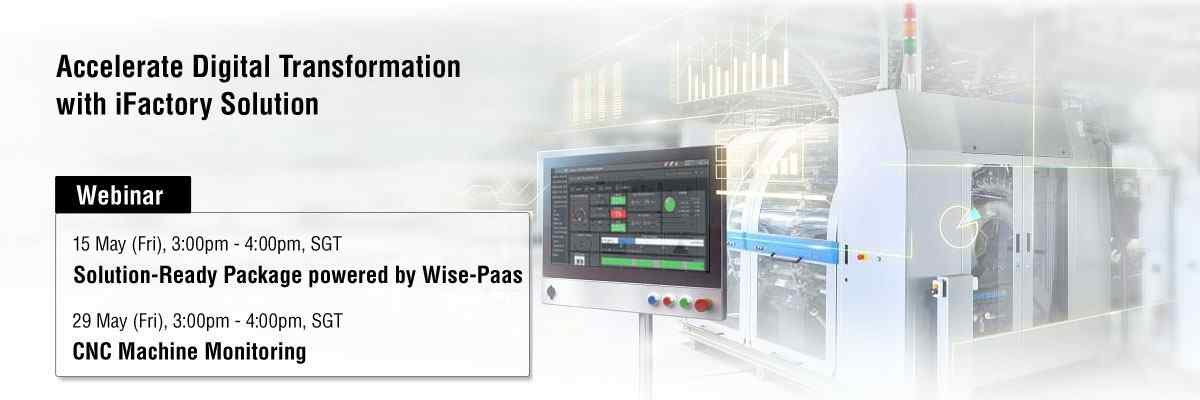 Anewtech-ifactory-oee-cnc-solution