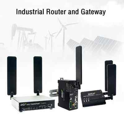 Anewtech-industrial-router-gateway