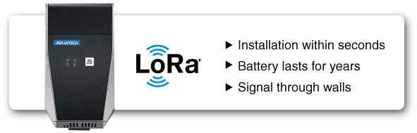 Anewtech-logistics-Cold-Chain-Management-lora-sensor
