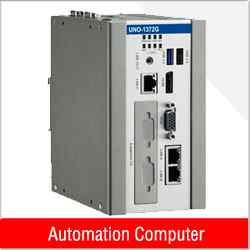 Anewtech-wise-paas-webaccess-cnc-AD-UNO-1372G