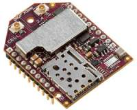 Anewtech-Digi-xbee-Embedded-Cellular-Modems