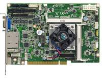 Anewtech-PICMG1-Half-Size-Single-Board-Computer