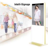 Anewtech-intelli-signage