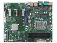 Anewtech-AS-IMB-X1710-atx-motherboard