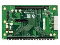 Anewtech-I-HPE2-3S1