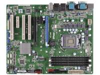 Anewtech-atx-motherboard-AS-IMB-790