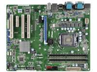 Anewtech-atx-motherboard-AS-IMB-791
