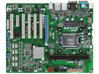 Anewtech-atx-motherboard-AS-IMB-792
