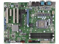 Anewtech-atx-motherboard-AS-IMB-X790