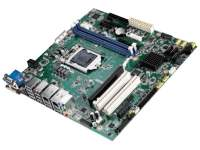 Anewtech-industrial-micro-atx-motherboard-AD-AIMB-506