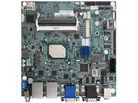 Anewtech-industrial-motherboard-KINO-DAL
