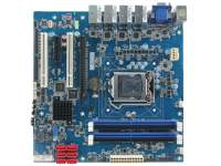 Anewtech-industrial-motherboard-mATX-X236-R10