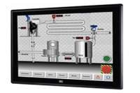 Anewtech-industrial-touch-monitor-I-DM-F22A
