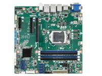Anewtech-micro-atx-motherboard-AD-AIMB-585SV