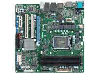 Anewtech-micro-atx-motherboard-AS-IMB-1311-D