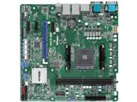 Anewtech-micro-atx-motherboard-AS-IMB-A1300