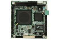 Anewtech-pc104embedded-board-I-PM-LX2