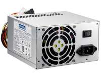 Anewtech-power-supply-AD-PS8-250ATX-ZE