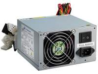Anewtech-power-supply-AD-PS8-400ATX-ZE