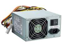Anewtech-power-supply-AD-PS8-500ATX-ZE
