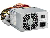 Anewtech-power-supply-AD-PS8-700ATX-ZE