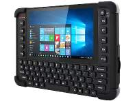 Anewtech-rugged-tablet-WM-M101BK