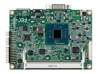 Anewtech-single-board-computer-AD-MIO-2263