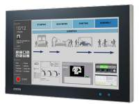 Anewtech-thin-client-panel-pc-AD-TPC-1840WP