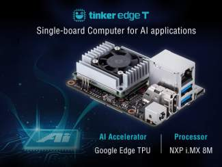 Anewtech-asus-thinker-edge-t-ai-accelerator